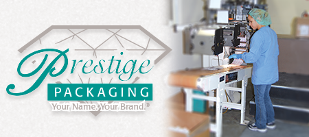 Prestige Packaging