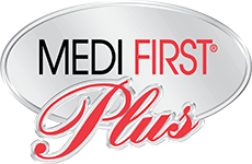 Medi First Plus